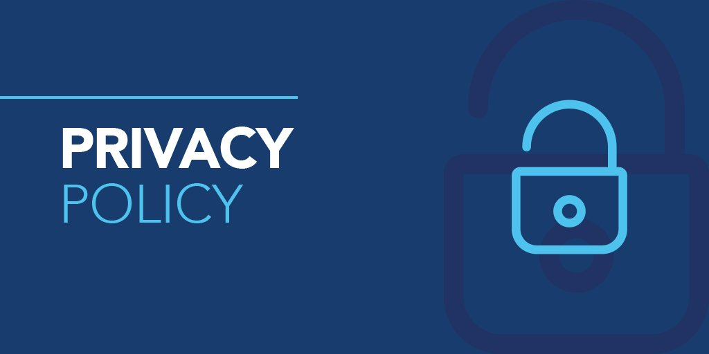 Kimberly R Jones Privacy Policy